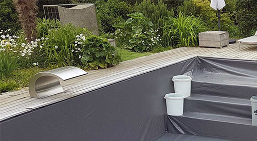 image cta prestation blue 2.0 - Rénovation piscine