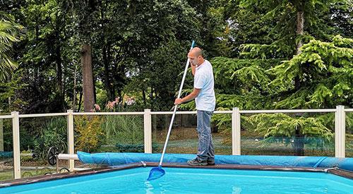 image cta prestation blue 2.0 - entretien piscines et spas